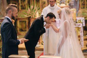 ślub - zdjęcia
